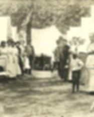 Campmeeting_1912 Northfield-04-A Martins