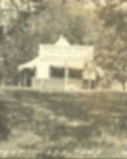 Campmeeting_1910-1911 Hutchinson-01-A Pe