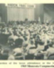 Campmeeting_1965_Bethel-College.jpg
