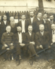 Campmeeting Unknown-Date-Location 01-A M