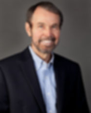 Davidson picture for bio.jpg