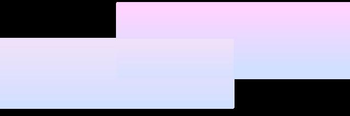 SECTOR-WEB-V2.png