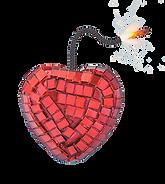corazon-bombas-bomba.png