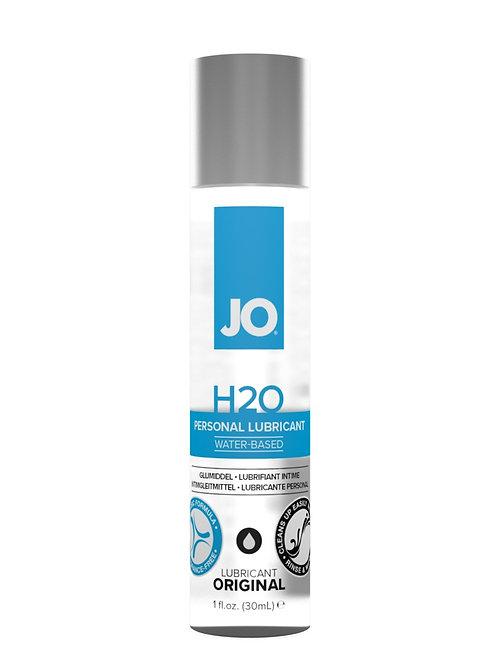 JO H2O Original