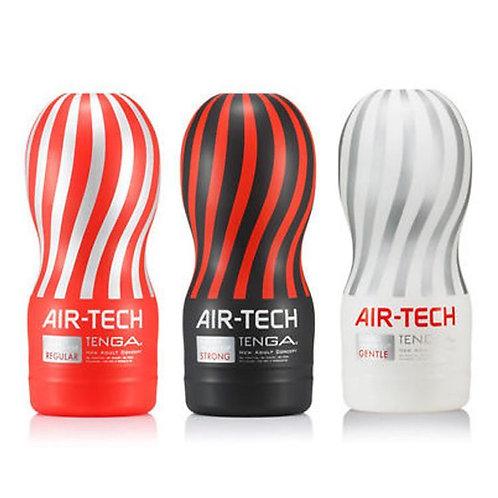 Tenga Air Tech