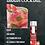 Thumbnail: JO H2O Strawberry Kisses