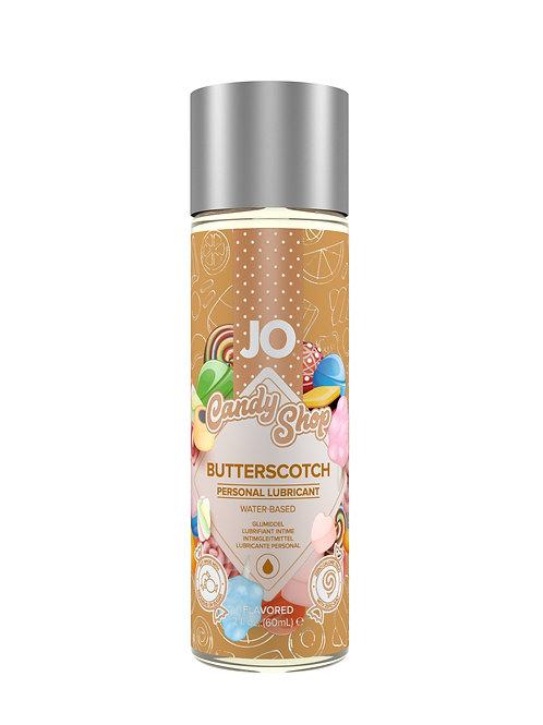 JO H2O Candy Shop Butterscotch