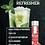Thumbnail: JO H2O Succulent Watermelon