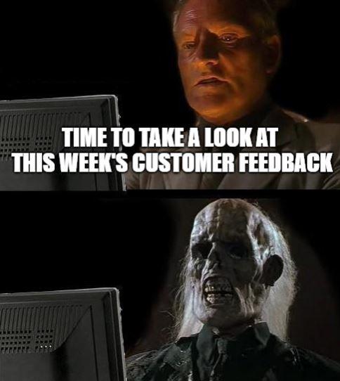CX Meme of the week.JPG