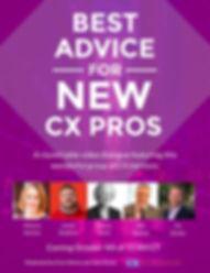 New-CX-pros (1).jpg