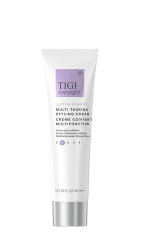 Multi Tasking styling cream
