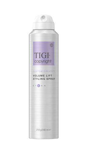 Volume Lift Styling Spray