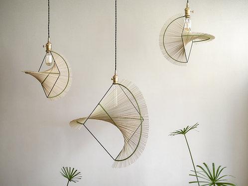 Riyar Light 60cm
