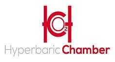 hyperbaric chamber logo.jpg