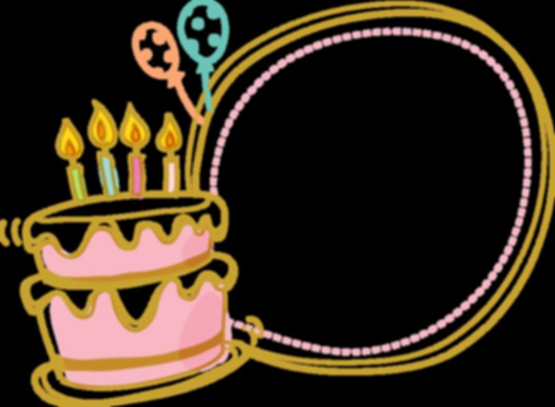 —Pngtree—cake border_1945647.png