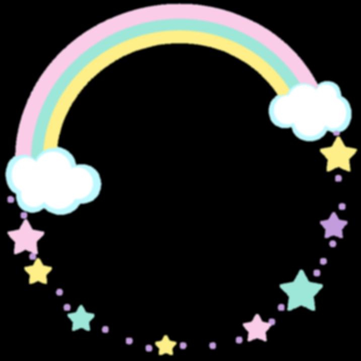 —Pngtree—rainbow_star_white_clouds_rainb