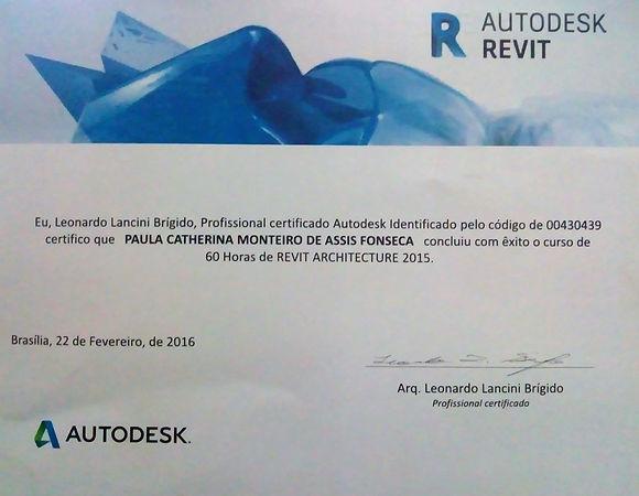 catherinafonseca | Certified