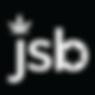 jsb-logo.png