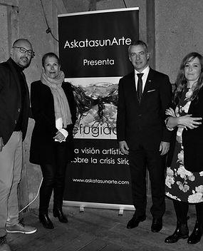 Askatasunarte expo barraca 2017.jpg