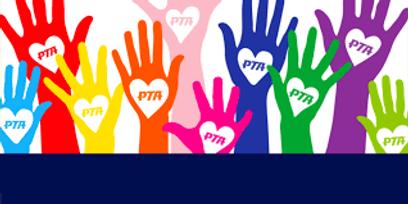 PTA Hands.png