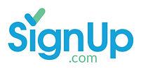SignUp-Logo.jpg