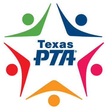 texas_PTA logo.jpg