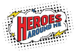 Heroes Around Me Logo (Elements)-01