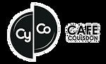 cyco-logo-fullcolor-rbg.png