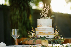 Event Planning-Wedding-Catering