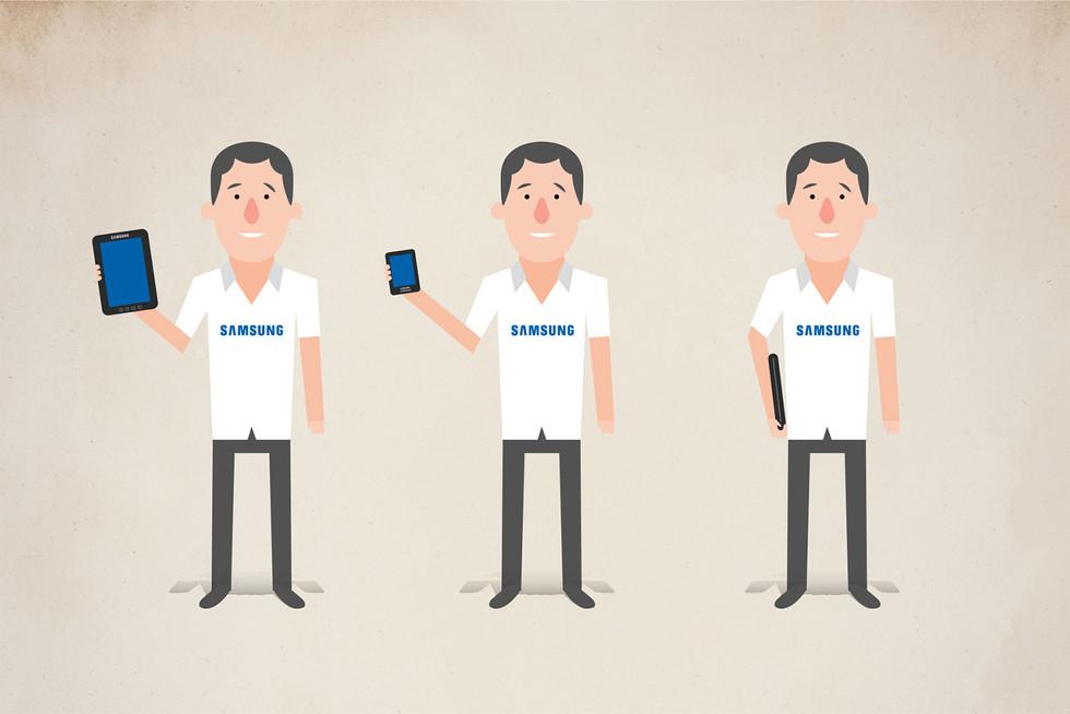 Samsung-1.jpg