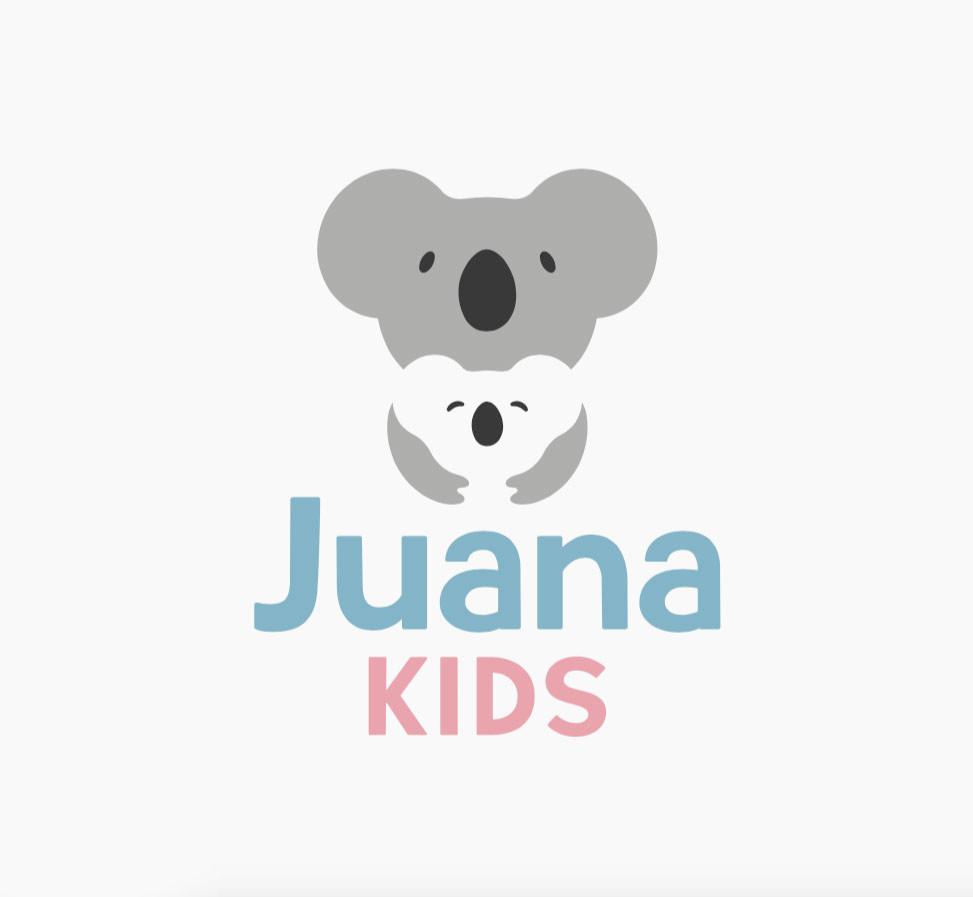 Juana3.jpg