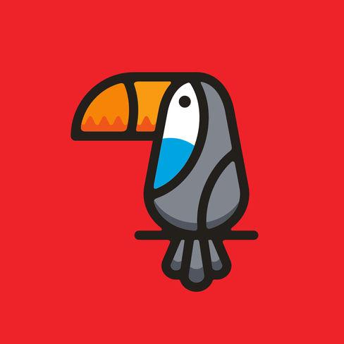 Mascot-3.jpg