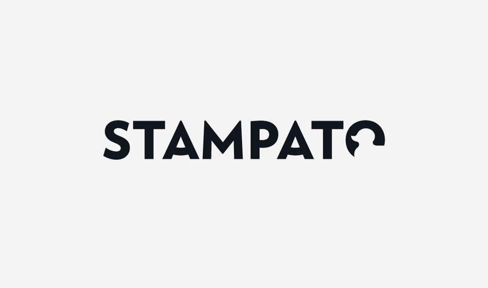 Stampato3.jpg