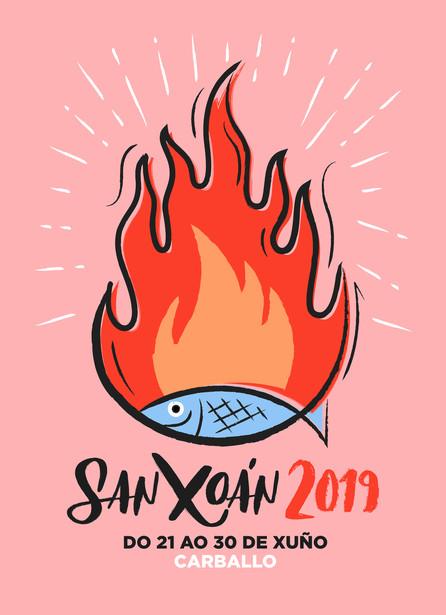 Poster SanXoan2.jpg