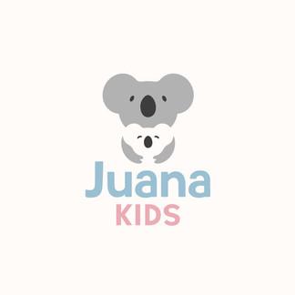 Juana Kids