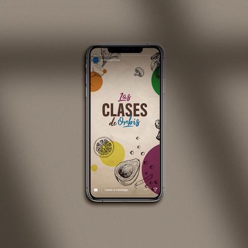 Clases-4.jpg