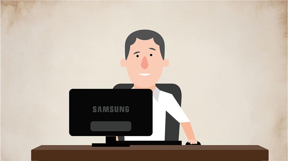 Samsung-5.jpg