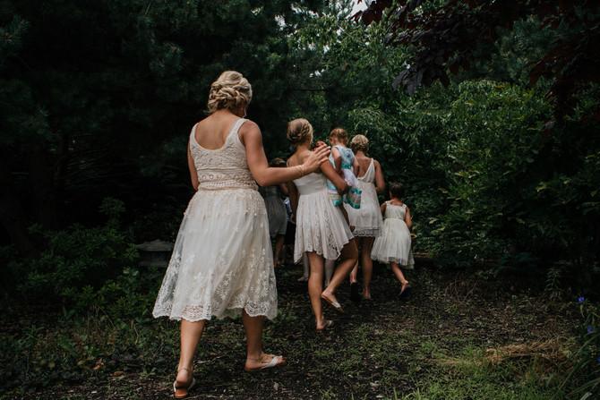 Linden Gardens   Penticton Wedding Photographer   Okanagan Weddings