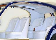 Interior-Rear.JPG