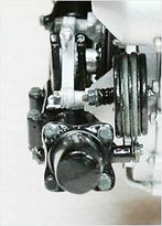 TRD End View.jpg
