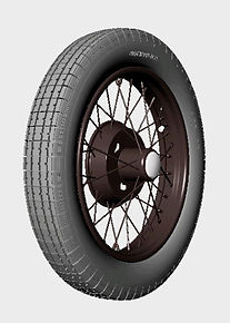 Wheel&Tire1.jpg