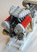 EngineConstn3.JPG