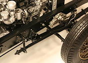 Steering Arm.JPG