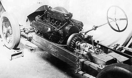napier-railton-chassis.jpg