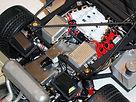 17..Engine Detail.JPG