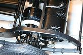 RearNearside&FuelTank.JPG