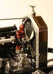 Radiator & Eng Front.JPG