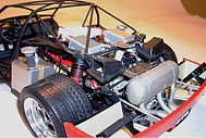 F40 SbySCmpsd-Model.jpg