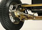 Front Axle Detail4.JPG
