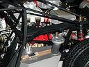 18..Engine Detail2.JPG